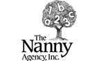 The Nanny Agency, Inc.